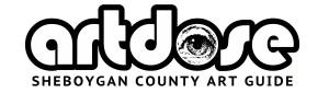 artdose logo
