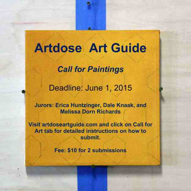 Artdose_Call_for_Paintings