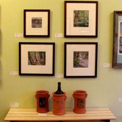 Photos by Artdose Art Guide