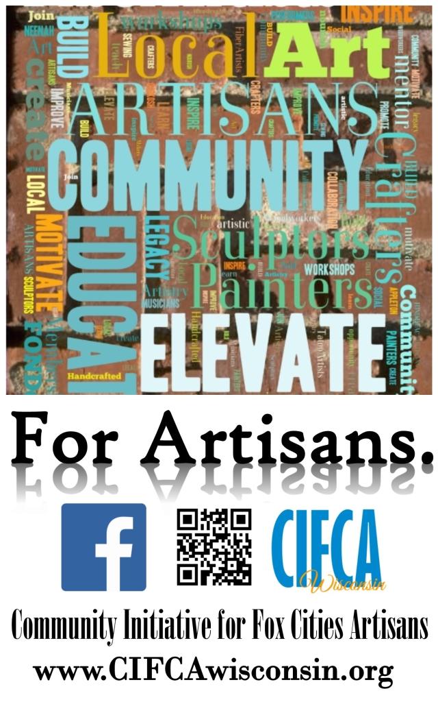 ArtDose Ad CIFCA