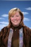Susan Professional Portrait 002