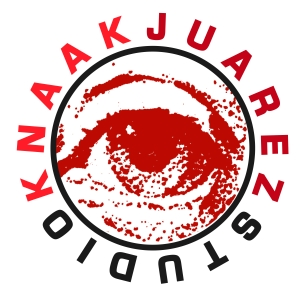 knaak juarez reviseflat