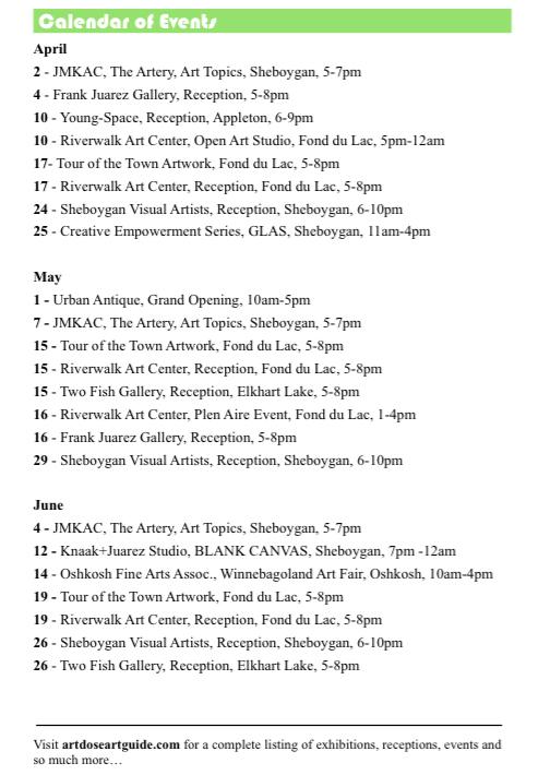 artdose_calendar_of_events