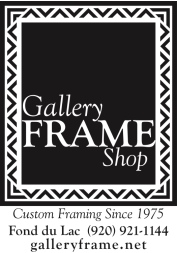 gallery_frame_sticker