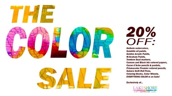 LAS-Color-Sale-Web