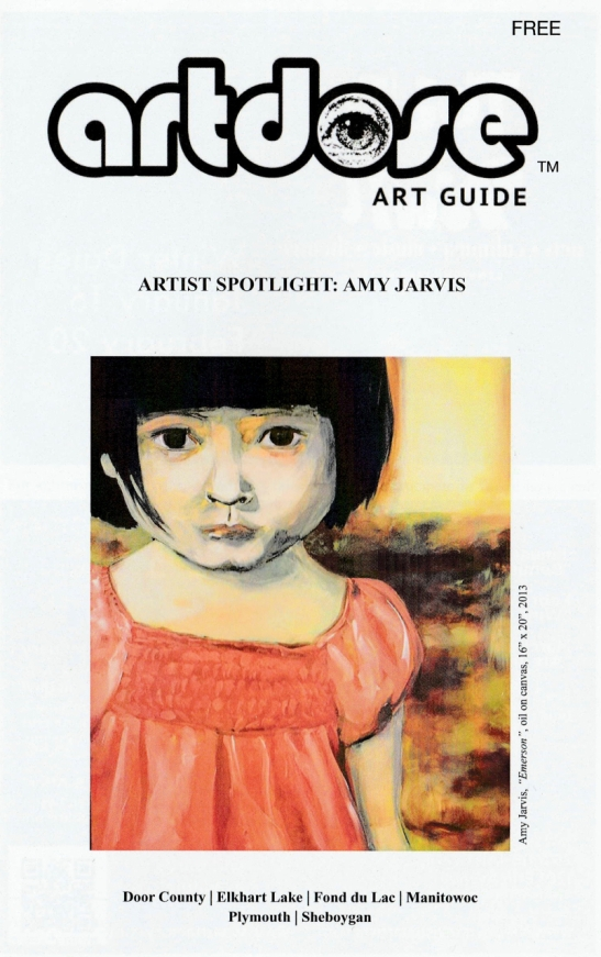 9-amy-jarvis