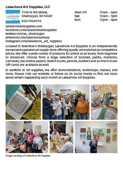 artdose-xvii-201719