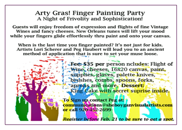 card-back-arty-gras1jpg