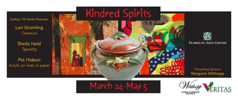 2017-kindred-spirits-invite-page-002