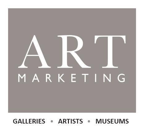 art-marketing