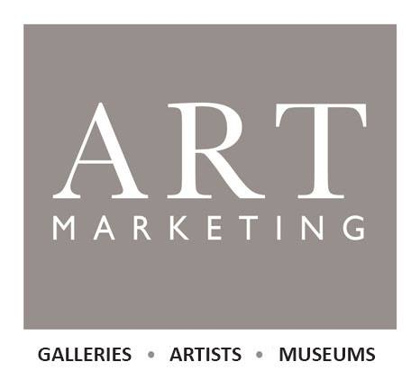 art-marketing