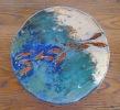 fish plate 1