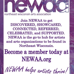 NEWAA - vertical ad - membership