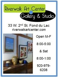 http://www.riverwalkartcenter.com
