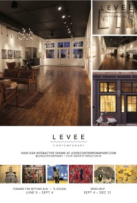 LeveeContemporaryAd.05-20