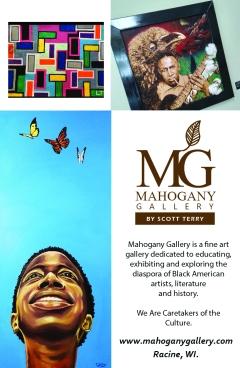 Mahogany Ad - Artdose-01