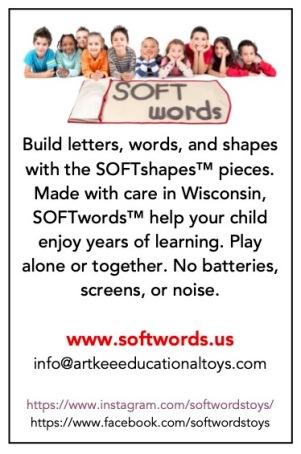 soft_words_12-3_Artdose Magazine