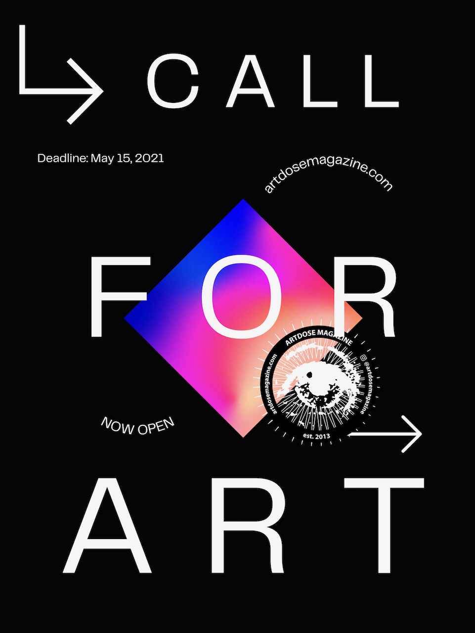 vol_31_call_for_art
