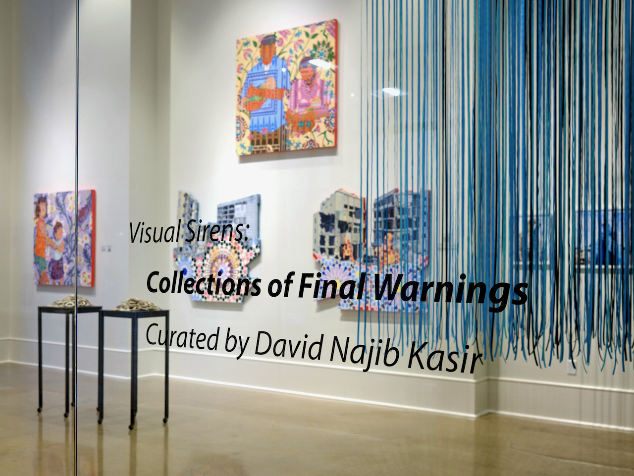 Milwaukee Gallery Night and Day Is Back